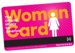 woman-card-01-original